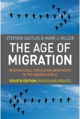 The Age of Migration by Castles & Miller