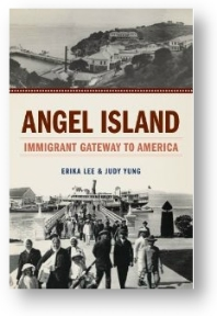 Angel Island, by Lee and Yung