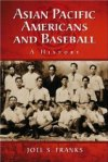 'Asian Pacific Americans and Baseball'