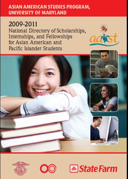 National Directory of Scholarships, Internships, and Fellowships
