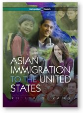 'Asian Immigration to the U.S.' Yang