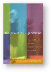 'The Beautiful Generation' by Thuy Linh Nguyen Tu