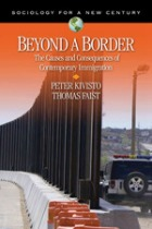 Beyond a Border, by Kivisto and Faist