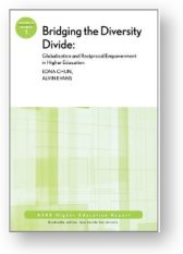 'Bridging the Diversity Divide' by Chin and Evans
