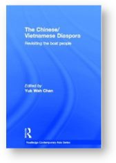 'The Chinese/Vietnamese Diaspora' by Yuk Wah Chan