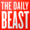 The Daily Beast/Newsweek