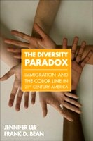 The Diversity Paradox, by Lee and Bean