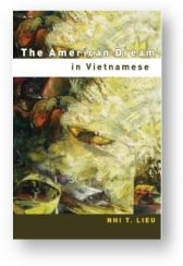 'The American Dream in Vietnamese' by Nhi T. Lieu