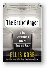 'The End of Anger' by Ellis Cose