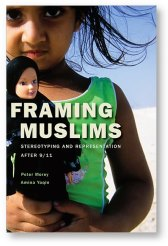 'Framing Muslims' by Morey and Yagin