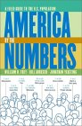 'America by the Numbers' by Frey, Abresch, and Yeasting