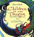 'Children of the Dragon' by Garland and Hyman