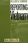 'Reporting Vietnam' by Hammond
