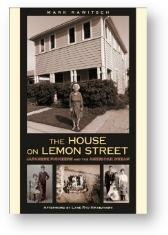 'The House on Lemon Street' Mark Rawitch