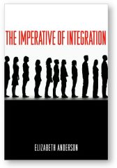'The Imperative of Integration' by Anderson