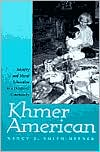 'Khmer American' by Smith-Hefner