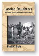 'Laotian Daughters' by Bindi V. Shah
