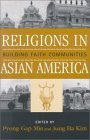 'Religions in Asian America' by Min and Kim