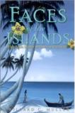 'Faces of the Islands' by Muller
