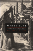 'White Love' by Rafael