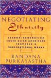 'Negotiating Ethnicity'' by Purkayastha