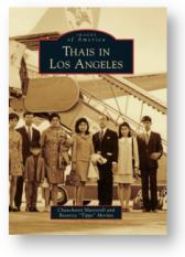 'Thais in Los Angeles' by Martorell and Morlan
