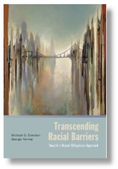 'Transcending Racial Barriers' by Emerson and Yancey