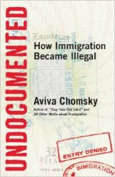 'Undocumented' by Chomsky