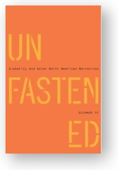 Unfastened, by Eleanor Ty