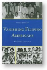 'Vanishing Filipino Americans' by Peter Jamero