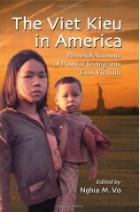 The Viet Kieu in America, edited by Nghia M. Vo