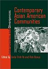 'Contemporary Asian American Communities' by Vo and Bonus