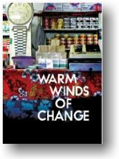 Warm Winds of Change, by Macpherson and Macpherson
