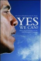 Yes We Can, by Wingfield and Feagin